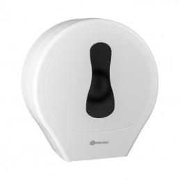 pojemnik-na-papier-toaletowy-merida-one-bialy