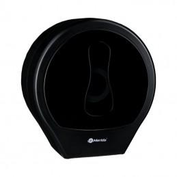 pojemnik-na-papier-toaletowy-merida-one-czarny