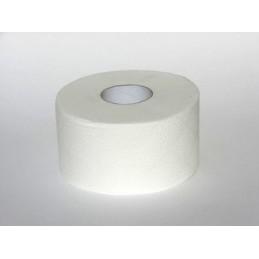 papier-toaletowy-jumbo-celuloza