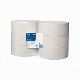 papier-toaletowy-jumbo-tork