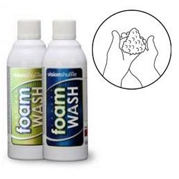 mydlo-w-piance-400-ml-vision-shuffle-foam-wash