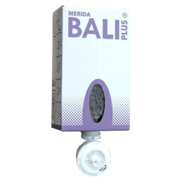 mydlo-w-piance-merida-bali-plus-700-gram