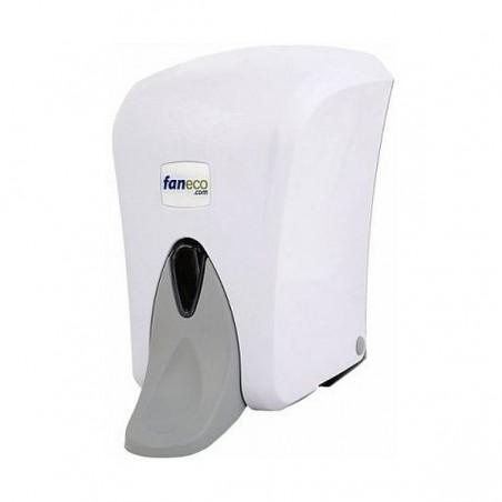 Dozownik mydła w płynie 1l Faneco Pop