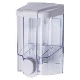 transparentny-dozownik-do-mydla