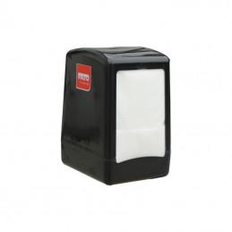 pojemnik-na-serwetki-papierowe-obustronny