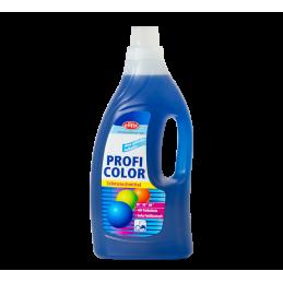 Plyn-do-prania-tkanin-kolorowych-COLORWASCHMITTEL-1,5-litra-612
