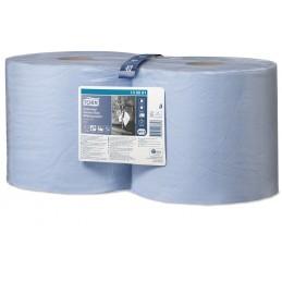 czysciwo-przemyslowe-papierowe-tork-130081