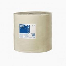czyściwo-przemysłowe-w-roli-tork-127107
