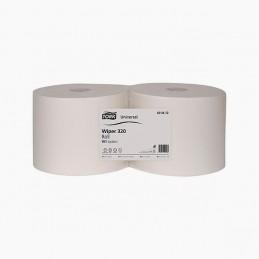 czysciwo-przemyslowe-w-roli-celuloza-tork-605472