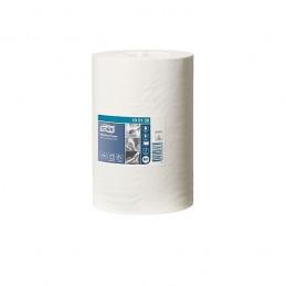 tork-czysciwo-papierowe-100130