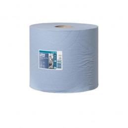 tork-czysciwo-papierowe-niebieskie-130052