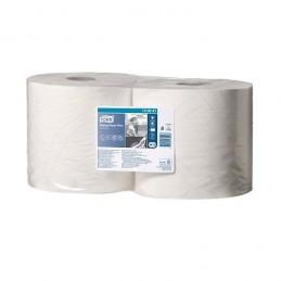 tork-czysciwo-papierowe-biale-130041