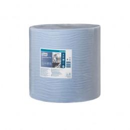 tork-czysciwo-papierowe-niebieskie-130050