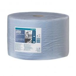 tork-czysciwo-papierowe-niebieskie-130051
