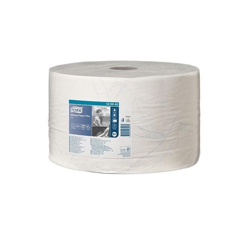 tork-czysciwo-papierowe-biale-130045