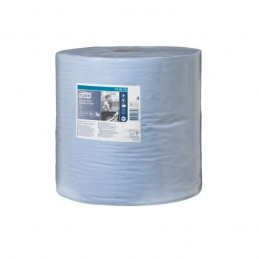 tork-czysciwo-papierowe-130070