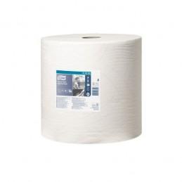 tork-czysciwo-papierowe-130060