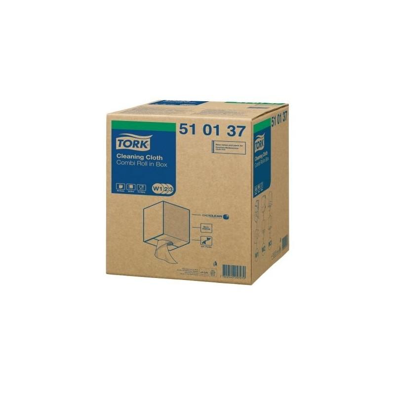 czysciwo-przemyslowe-w-kartonie-tork-510137
