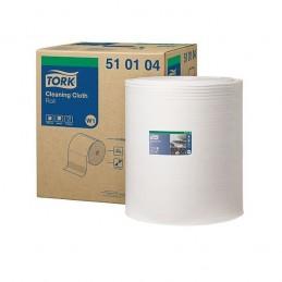 czysciwo-przemyslowe-wloknina-tork-510104