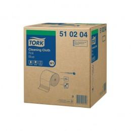 czysciwo-przemyslowe-w-roli-wloknina-tork-510204