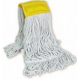 mop-sznurkowy-400-g-z-bawelny-kentucky