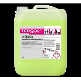 plyn-do-czyszczenia-mocnych-zabrudzen-tlustych-olejowych-9029-tersol-intensiv