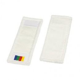 mop-plaski-bialy-kieszeniowy-z-mikrofibry-40-cm