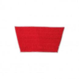 mop-rzepowy-czerwony-z-mikrofazy-premium-do-scian-do-stelaza-mini-merida