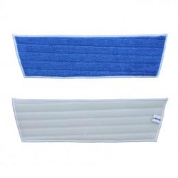 mop-rzepowy-niebieski-trapezowy-merida-z-mikrofazy