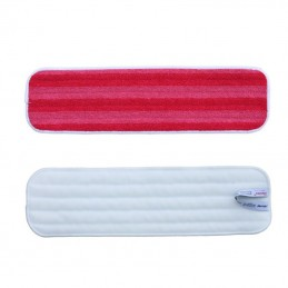 mop-rzepowy-z-mikrofazy-premium-merdia-czerwony-47-cm