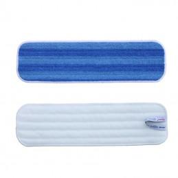 mop-rzepowy-premium-niebieski-merdia-47-cm