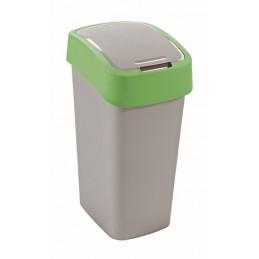 kosz-na-smieci-duzy-50l-higieniczny-plastik-4z-com-pl