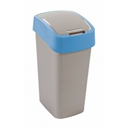 pojemnik-na-odpady-duzy-50l-plastikowy-do-segregacji