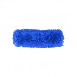 mop-do-zamiatania-dustmop-akrylowy-merida-80-cm