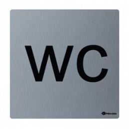 piktogram-wc