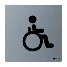 piktogram-toaleta-dla-niepelnosprawnych