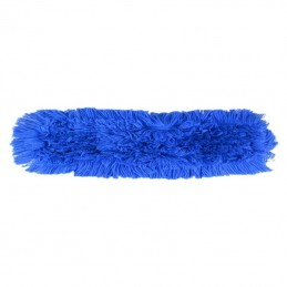 mop-do-zamiatania-dustmop-akrylowy-merida-100-cm