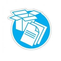 piktogram-niebieski-splast-papier