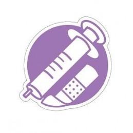 piktogram-splast-fioletowy-medyczne