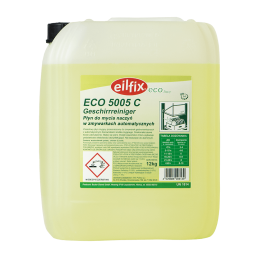 plyn-do-zmywarek-eilfix-eco-5005C