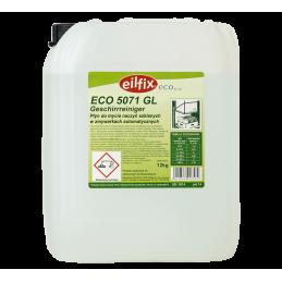 plyn-do-mycia-naczyn-w-zmywarkach-eco-5071GL