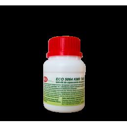 tabletki-do-czyszczenia-ekspresow-ECO-5064-kmr-tabs