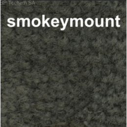 smokeymount