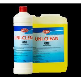 Uniwersalny-cytrynowy-płyn-do-mycia-eilfix-uni-clean-1-litr