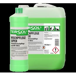 plyn-do-mycia-podlog-antyposlizgowy-tersol-wischpflege-1-litr-9017