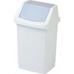 kosz-na-odpadki-curver-granitowy