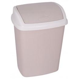 kosz-na-odpadki-25-l-bezowy-curver-4z