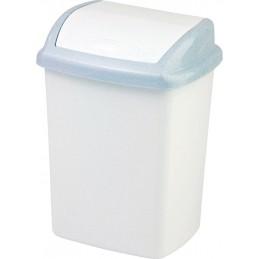 kosz-na-odpadki-szary-25-l-curver-4z