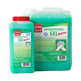 manu-clean-zel-do-mycia-rak-eilfix-2.5-litra
