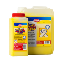 eilfix-zel-do-mycia-rak-yellow-maxx-1l